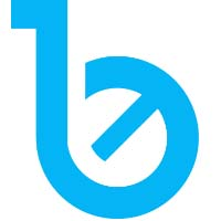 Logo-Byteout Software doo