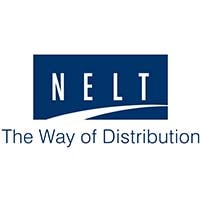 Logo-Nelt Co