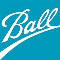 Logo-Ball Corporation Srbija