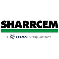 Logo-Sharrcem
