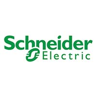 Logo-Schneider Electric