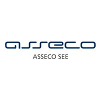 Logo-Asseco SEE