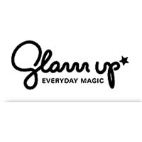 Logo-Glam-Up