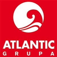 Logo-Atlantic Grupa