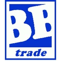 Logo-BB Trade a.d. Žitište