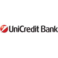 Logo-Unicredit Banka